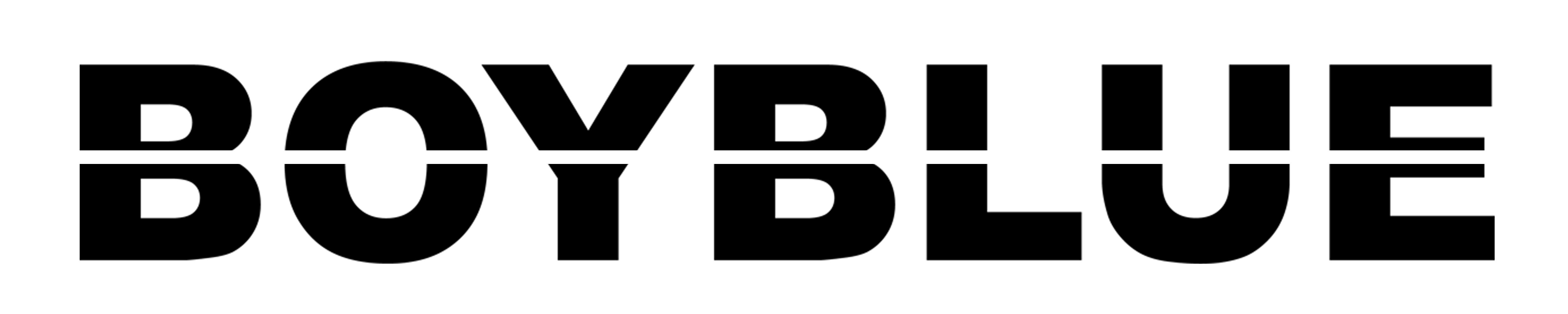 BOYBLUE Magazine